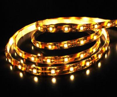 Светильник Lightstar 400022Лента 3528<br><br><br>Тип лампы: LED - светодиодная<br>Количество ламп: 240 LED/м<br>MAX мощность ламп, Вт: 19.2 W/м