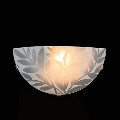 Светильник Евросвет 40065/1 хромСовременные<br><br><br>Тип лампы: Накаливания / энергосбережения / светодиодная<br>Тип цоколя: E27<br>Количество ламп: 1<br>Ширина, мм: 250<br>MAX мощность ламп, Вт: 60<br>Длина, мм: 250<br>Высота, мм: 125<br>Цвет арматуры: белый