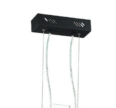 Люстра Odeon light 4014/71L REMIодиночные подвесные светильники<br>Удивительная модель 4014/71L от фабрики Odeon light (Италия) серии REMI представляет собой люстру выполненный по технически выверенным чертежам и эскизам итальянских дизайнеров. Подходит как для бытового, так и для общественного использования со стандартными и диодными лампами.
