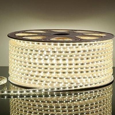 Светильник Lightstar 402032Светодиодная лента для дома<br>В интернет-магазине «Светодом» можно купить не только люстры и светильники, но и лампочки. В нашем каталоге представлены светодиодные, галогенные, энергосберегающие модели и лампы накаливания. В ассортименте имеются изделия разной мощности, поэтому у нас Вы сможете приобрести все необходимое для освещения. <br> Лампа Lightstar 402032 Лента 220V LED 3014/120Р 5мм 10-12Lm/LED WW 100m/box 2800-3200K ТЕПЛЫЙ БЕЛЫЙ СВЕТ обеспечит отличное качество освещения. При покупке ознакомьтесь с параметрами в разделе «Характеристики», чтобы не ошибиться в выборе. Там же указано, для каких осветительных приборов Вы можете использовать лампу Lightstar 402032 Лента 220V LED 3014/120Р 5мм 10-12Lm/LED WW 100m/box 2800-3200K ТЕПЛЫЙ БЕЛЫЙ СВЕТLightstar 402032 Лента 220V LED 3014/120Р 5мм 10-12Lm/LED WW 100m/box 2800-3200K ТЕПЛЫЙ БЕЛЫЙ СВЕТ. <br> Для оформления покупки воспользуйтесь «Корзиной». При наличии вопросов Вы можете позвонить нашим менеджерам по одному из контактных номеров. Мы доставляем заказы в Москву, Екатеринбург и другие города России.<br><br>Цветовая t, К: 3000<br>Тип лампы: LED