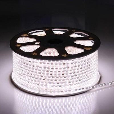 Lightstar 402004 Лента 220V LED 3528/60Р 5мм 3-4Lm/LED White 100m/box, шт 4200-4500K НЕЙТРАЛЬНЫЙ БЕЛЫЙ ЦВЕТЛента 3528<br><br><br>Цветовая t, К: 4500<br>Тип лампы: LED<br>Количество ламп: 60 LED/м