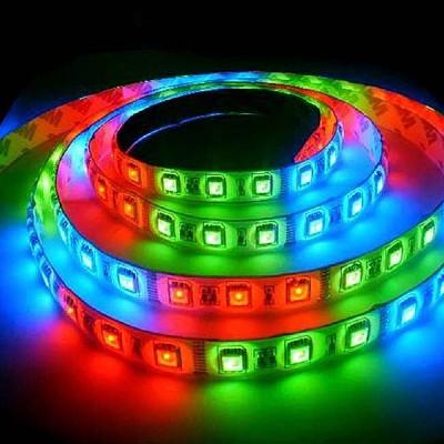Светильник Lightstar 402050Светодиодная лента RGB (цветная)<br>В интернет-магазине «Светодом» можно купить не только люстры и светильники, но и лампочки. В нашем каталоге представлены светодиодные, галогенные, энергосберегающие модели и лампы накаливания. В ассортименте имеются изделия разной мощности, поэтому у нас Вы сможете приобрести все необходимое для освещения. <br> Лампа Lightstar 402050 Лента 220V LED 5050/60Р 8мм RGB 50m/box обеспечит отличное качество освещения. При покупке ознакомьтесь с параметрами в разделе «Характеристики», чтобы не ошибиться в выборе. Там же указано, для каких осветительных приборов Вы можете использовать лампу Lightstar 402050 Лента 220V LED 5050/60Р 8мм RGB 50m/boxLightstar 402050 Лента 220V LED 5050/60Р 8мм RGB 50m/box. <br> Для оформления покупки воспользуйтесь «Корзиной». При наличии вопросов Вы можете позвонить нашим менеджерам по одному из контактных номеров. Мы доставляем заказы в Москву, Екатеринбург и другие города России.<br><br>Тип лампы: LED