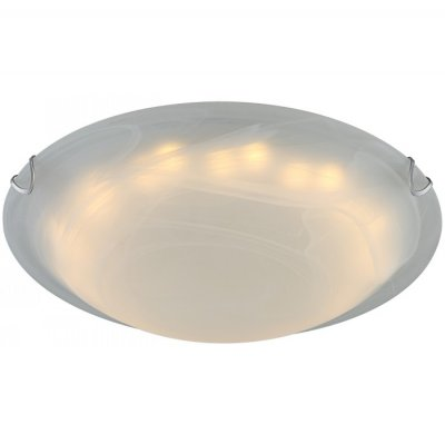Светильник Globo 40425 PalilaКруглые<br>Настенно-потолочные светильники – это универсальные осветительные варианты, которые подходят для вертикального и горизонтального монтажа. В интернет-магазине «Светодом» Вы можете приобрести подобные модели по выгодной стоимости. В нашем каталоге представлены как бюджетные варианты, так и эксклюзивные изделия от производителей, которые уже давно заслужили доверие дизайнеров и простых покупателей.  Настенно-потолочный светильник Globo 40425 Palila станет прекрасным дополнением к основному освещению. Благодаря качественному исполнению и применению современных технологий при производстве эта модель будет радовать Вас своим привлекательным внешним видом долгое время. Приобрести настенно-потолочный светильник Globo 40425 Palila можно, находясь в любой точке России. Компания «Светодом» осуществляет доставку заказов не только по Москве и Екатеринбургу, но и в остальные города.<br><br>Тип товара: Светильник настенно-потолочный<br>Скидка, %: 78<br>Тип лампы: галогенная / LED-светодиодная<br>Тип цоколя: LED<br>Количество ламп: 1<br>Ширина, мм: 300<br>MAX мощность ламп, Вт: 12<br>Длина, мм: 300<br>Высота, мм: 100<br>Цвет арматуры: серебристый