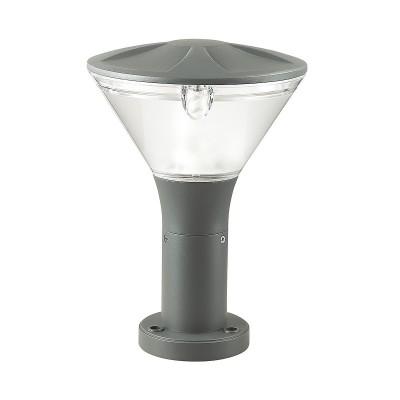 Фонарь уличный Odeon Light 4046/1B от Svetodom