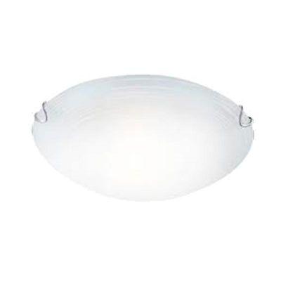 Светильник Globo 40461-2 AimeКруглые<br>Настенно-потолочные светильники – это универсальные осветительные варианты, которые подходят для вертикального и горизонтального монтажа. В интернет-магазине «Светодом» Вы можете приобрести подобные модели по выгодной стоимости. В нашем каталоге представлены как бюджетные варианты, так и эксклюзивные изделия от производителей, которые уже давно заслужили доверие дизайнеров и простых покупателей.  Настенно-потолочный светильник Globo 40461-2 станет прекрасным дополнением к основному освещению. Благодаря качественному исполнению и применению современных технологий при производстве эта модель будет радовать Вас своим привлекательным внешним видом долгое время. Приобрести настенно-потолочный светильник Globo 40461-2 можно, находясь в любой точке России.<br><br>S освещ. до, м2: 8<br>Тип лампы: накаливания / энергосбережения / LED-светодиодная<br>Тип цоколя: E27 ILLU<br>Цвет арматуры: серый<br>Количество ламп: 2<br>Ширина, мм: 300<br>Диаметр, мм мм: 300<br>Расстояние от стены, мм: 90<br>Высота, мм: 90<br>Оттенок (цвет): белый<br>MAX мощность ламп, Вт: 60