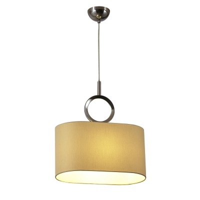 Светильник Divinare 4069/02 SP-1Одиночные<br><br><br>Тип цоколя: E27<br>Количество ламп: 1<br>MAX мощность ламп, Вт: 60W