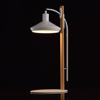 Mw light 408031901 СветильникСовременные<br><br><br>Цветовая t, К: 3000<br>Тип лампы: LED<br>Тип цоколя: LED<br>Ширина, мм: 200<br>Длина, мм: 550<br>Высота, мм: 700<br>MAX мощность ламп, Вт: 5