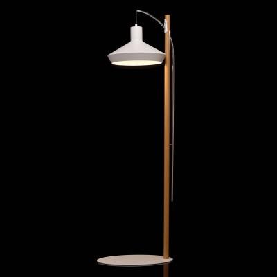 Mw light 408041801 СветильникСовременные<br><br><br>Цветовая t, К: 3000<br>Тип лампы: LED - светодиодная<br>Количество ламп: 1<br>Ширина, мм: 350<br>Длина, мм: 1150<br>Высота, мм: 1840<br>MAX мощность ламп, Вт: 18