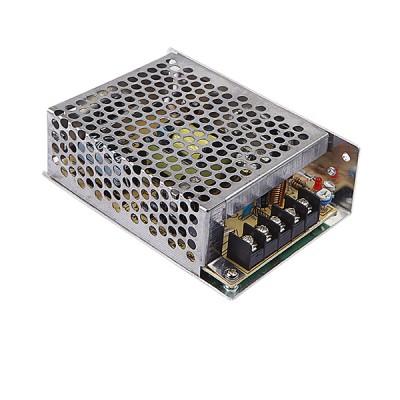 Купить Трансформатор для светодиодной ленты Lightstar 410060, Италия