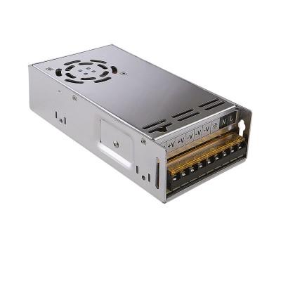 Купить Трансформатор для светодиодной ленты Lightstar 410360, Китай