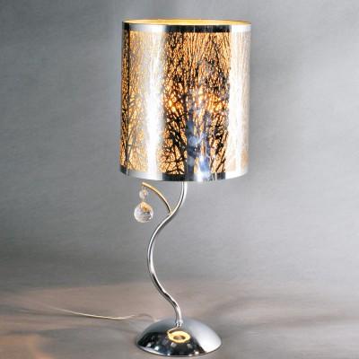Настольная лампа Lamplandia 4113 Beauty tree