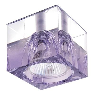 Светильник Lightstar 4149 METAКвадратные встраиваемые светильники<br>Встраиваемые светильники – популярное осветительное оборудование, которое можно использовать в качестве основного источника или в дополнение к люстре. Они позволяют создать нужную атмосферу атмосферу и привнести в интерьер уют и комфорт. <br> Интернет-магазин «Светодом» предлагает стильный встраиваемый светильник Lightstar 4149. Данная модель достаточно универсальна, поэтому подойдет практически под любой интерьер. Перед покупкой не забудьте ознакомиться с техническими параметрами, чтобы узнать тип цоколя, площадь освещения и другие важные характеристики. <br> Приобрести встраиваемый светильник Lightstar 4149 в нашем онлайн-магазине Вы можете либо с помощью «Корзины», либо по контактным номерам. Мы развозим заказы по Москве, Екатеринбургу и остальным российским городам.<br><br>S освещ. до, м2: 2.2<br>Крепление: Пружинное<br>Тип лампы: галогенная/LED<br>Тип цоколя: GU5.3<br>Цвет арматуры: серебристый хром<br>Количество ламп: 1<br>Ширина, мм: 70<br>Размеры основания, мм: 55/30<br>Диаметр врезного отверстия, мм: 55<br>Длина, мм: 70<br>Высота, мм: 60<br>Оттенок (цвет): серебристый хром<br>MAX мощность ламп, Вт: 50