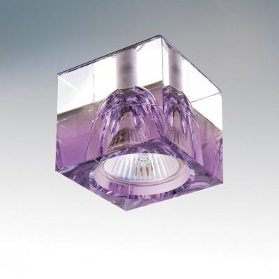 Lightstar META 4149 СветильникКвадратные<br>Встраиваемые светильники – популярное осветительное оборудование, которое можно использовать в качестве основного источника или в дополнение к люстре. Они позволяют создать нужную атмосферу атмосферу и привнести в интерьер уют и комфорт.   Интернет-магазин «Светодом» предлагает стильный встраиваемый светильник Lightstar 4149. Данная модель достаточно универсальна, поэтому подойдет практически под любой интерьер. Перед покупкой не забудьте ознакомиться с техническими параметрами, чтобы узнать тип цоколя, площадь освещения и другие важные характеристики.   Приобрести встраиваемый светильник Lightstar 4149 в нашем онлайн-магазине Вы можете либо с помощью «Корзины», либо по контактным номерам. Мы развозим заказы по Москве, Екатеринбургу и остальным российским городам.<br><br>Тип лампы: галогенная/LED<br>Тип цоколя: GU5.3<br>Ширина, мм: 70<br>MAX мощность ламп, Вт: 50<br>Диаметр врезного отверстия, мм: 47<br>Длина, мм: 70<br>Высота, мм: 60