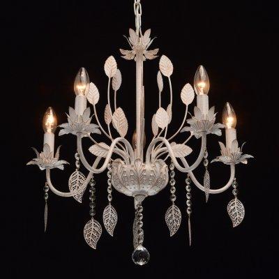 Светильник De Markt 422012005Ожидается<br><br><br>Диаметр, мм мм: 560<br>Высота, мм: 1000