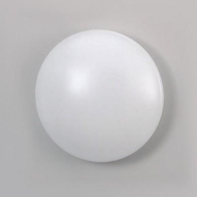 Светильник Globo 4251 SallyКруглые<br>Настенно потолочный светильник Globo (Глобо) 4251 подходит как для установки в вертикальном положении - на стены, так и для установки в горизонтальном - на потолок. Для установки настенно потолочных светильников на натяжной потолок необходимо использовать светодиодные лампы LED, которые экономнее ламп Ильича (накаливания) в 10 раз, выделяют мало тепла и не дадут расплавиться Вашему потолку.<br><br>S освещ. до, м2: 2<br>Тип товара: Светильник настенно-потолочный<br>Скидка, %: 50<br>Тип лампы: люминесцентная<br>Тип цоколя: T5 FC<br>Количество ламп: 1<br>MAX мощность ламп, Вт: 22<br>Диаметр, мм мм: 300<br>Высота, мм: 90