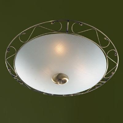 Светильник Сонекс 4252 бронза IstraКруглые<br>Настенно потолочный светильник Сонекс (Sonex) 4252 подходит как для установки в вертикальном положении - на стены, так и для установки в горизонтальном - на потолок. Для установки настенно потолочных светильников на натяжной потолок необходимо использовать светодиодные лампы LED, которые экономнее ламп Ильича (накаливания) в 10 раз, выделяют мало тепла и не дадут расплавиться Вашему потолку.<br><br>S освещ. до, м2: 16<br>Тип лампы: накаливания / энергосбережения / LED-светодиодная<br>Тип цоколя: E27<br>Количество ламп: 4<br>MAX мощность ламп, Вт: 60<br>Диаметр, мм мм: 545<br>Цвет арматуры: бронзовый