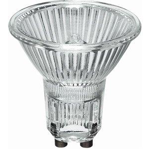 Лампа галогенная Philips 428530 GU10 Tw Alu 50W 230V 40DС отражателем<br>В интернет-магазине «Светодом» можно купить не только люстры и светильники, но и лампочки. В нашем каталоге представлены светодиодные, галогенные, энергосберегающие модели и лампы накаливания. В ассортименте имеются изделия разной мощности, поэтому у нас Вы сможете приобрести все необходимое для освещения.   Лампа Philips 428530 GU10 Tw Alu 50W 230V 40D обеспечит отличное качество освещения. При покупке ознакомьтесь с параметрами в разделе «Характеристики», чтобы не ошибиться в выборе. Там же указано, для каких осветительных приборов Вы можете использовать лампу Philips 428530 GU10 Tw Alu 50W 230V 40DPhilips 428530 GU10 Tw Alu 50W 230V 40D.   Для оформления покупки воспользуйтесь «Корзиной». При наличии вопросов Вы можете позвонить нашим менеджерам по одному из контактных номеров. Мы доставляем заказы в Москву, Екатеринбург и другие города России.<br><br>Тип лампы: галогенная<br>Тип цоколя: GU10<br>MAX мощность ламп, Вт: 50