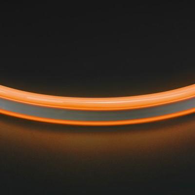 Светильник Lightstar 430103Светодиодная лента влагозащищенная<br>Лента гибкая неоновая 220V ;120LED/m; Световой поток: 6-7lm/chip;<br><br>Тип лампы: LED - светодиодная<br>Количество ламп: 120 LED/м<br>MAX мощность ламп, Вт: 9.6 Вт/м
