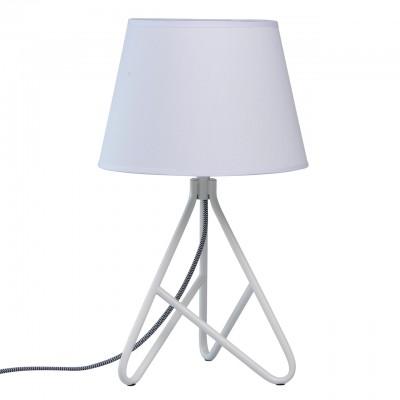 Светильник Mw-light 446030901Современные<br>Настольная лампа – это не просто источник дополнительного освещения, но и оригинальный элемент декора. Его можно установить в спальне, гостиной, кабинете и других комнатах. Интернет-магазин «Светодом» предлагает настольные лампы разных стилей по доступным ценам. Благодаря большому ассортименту Вы обязательно найдете в нашем каталоге именно ту модель, которую искали.   Настольная лампа Mw-light 446030901 – прекрасный вариант для завершения интерьера. Ее можно включить одновременно с люстрой для более яркого освещения или без нее для создания уютной атмосферы, настраивающей на отдых.   Купить настольную лампу Mw-light 446030901 Вы можете с помощью виртуальной «Корзины» или по контактным номерам, указанным на сайте.<br><br>Тип лампы: Накаливания / энергосбережения / светодиодная<br>Тип цоколя: E27<br>MAX мощность ламп, Вт: 40<br>Диаметр, мм мм: 250<br>Высота, мм: 420