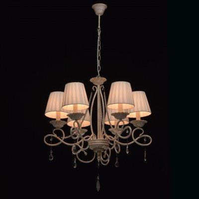 Светильник De Markt 448012906Ожидается<br><br><br>Диаметр, мм мм: 600<br>Высота, мм: 1100