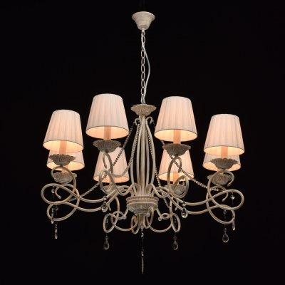 Светильник De Markt 448013008Ожидается<br><br><br>Диаметр, мм мм: 650<br>Высота, мм: 1760
