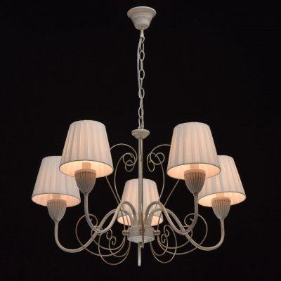 Светильник De Markt 448013205Ожидается<br><br><br>Диаметр, мм мм: 640<br>Высота, мм: 820