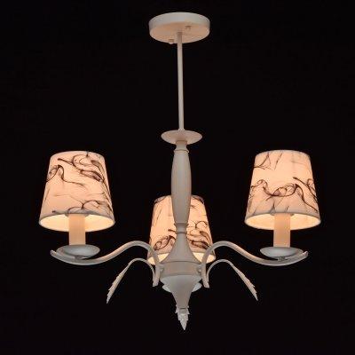 Светильник De Markt 448013503Ожидается<br><br><br>Диаметр, мм мм: 560<br>Высота, мм: 600