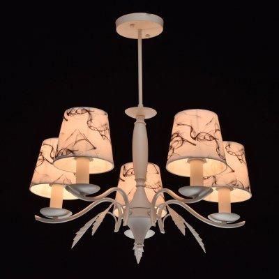 Светильник De Markt 448013605Ожидается<br><br><br>Диаметр, мм мм: 560<br>Высота, мм: 600