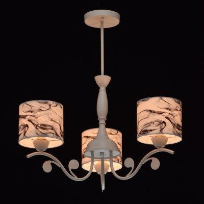Светильник De Markt 448013703Ожидается<br><br><br>Диаметр, мм мм: 560<br>Высота, мм: 600