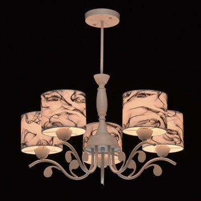 Светильник De Markt 448013805Ожидается<br><br><br>Диаметр, мм мм: 560<br>Высота, мм: 580