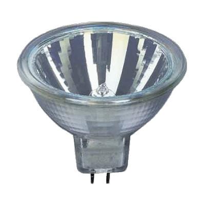 OSRAM 44870VWFL DECOSTAR 51S 60*50W 12V GU5.3 закр.С отражателем<br>В интернет-магазине «Светодом» можно купить не только люстры и светильники, но и лампочки. В нашем каталоге представлены светодиодные, галогенные, энергосберегающие модели и лампы накаливания. В ассортименте имеются изделия разной мощности, поэтому у нас Вы сможете приобрести все необходимое для освещения.   Лампа OSRAM 44870VWFL DECOSTAR 51S 60*50W 12V GU5.3 закр. обеспечит отличное качество освещения. При покупке ознакомьтесь с параметрами в разделе «Характеристики», чтобы не ошибиться в выборе. Там же указано, для каких осветительных приборов Вы можете использовать лампу OSRAM 44870VWFL DECOSTAR 51S 60*50W 12V GU5.3 закр.OSRAM 44870VWFL DECOSTAR 51S 60*50W 12V GU5.3 закр..   Для оформления покупки воспользуйтесь «Корзиной». При наличии вопросов Вы можете позвонить нашим менеджерам по одному из контактных номеров. Мы доставляем заказы в Москву, Екатеринбург и другие города России.<br>