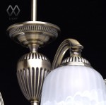 Люстра Mw light 450014605 Ариадна