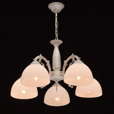 Светильник De Markt 450018305Ожидается<br><br><br>Диаметр, мм мм: 520<br>Высота, мм: 520