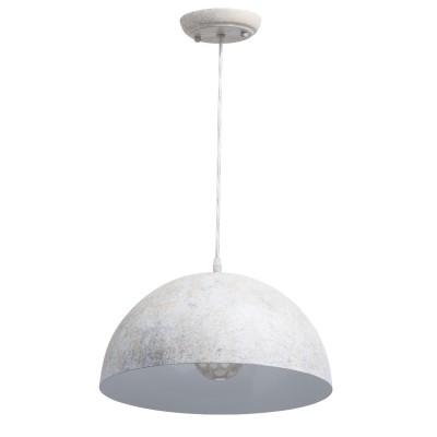 Люстра Mw light 452011601 ГалатеяПодвесные<br>Описание модели 452011601: Простой и вместе с тем необычный подвесной светильник из коллекции «Галатея» - находка для любителей оригинальных решений в интерьере. Главная изюминка этой люстры – нестандартное цветовое оформление – металлическое основание и абажур выполнены под мрамор. Куполообразная форма абажура и стильный, минималистический дизайн делают светильник идеально подходящим для зонального освещения.<br><br>Установка на натяжной потолок: Да<br>S освещ. до, м2: 7<br>Крепление: Планка<br>Тип лампы: Накаливания / энергосбережения / светодиодная<br>Тип цоколя: E27<br>Количество ламп: 1<br>MAX мощность ламп, Вт: 15<br>Диаметр, мм мм: 350<br>Длина цепи/провода, мм: 950<br>Высота, мм: 1200<br>Цвет арматуры: серый<br>Общая мощность, Вт: 15