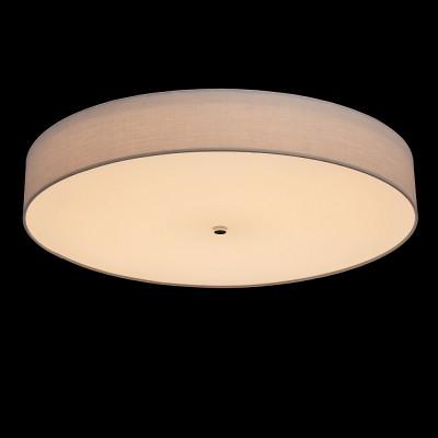 Mw light 453011801 СветильникПотолочные<br><br><br>Установка на натяжной потолок: Да<br>S освещ. до, м2: 20<br>Цветовая t, К: 3000<br>Тип лампы: LED<br>Тип цоколя: LED<br>Количество ламп: 1<br>MAX мощность ламп, Вт: 50<br>Диаметр, мм мм: 800<br>Высота, мм: 120