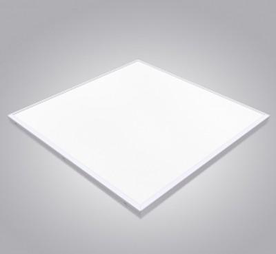 Потолочный светильник Navigator 94 337 NLP-OS2-38-4KLED светодиодные<br><br><br>Цветовая t, К: 4000К<br>Тип лампы: светодиодная<br>Ширина, мм: 590<br>MAX мощность ламп, Вт: 38<br>Длина, мм: 590