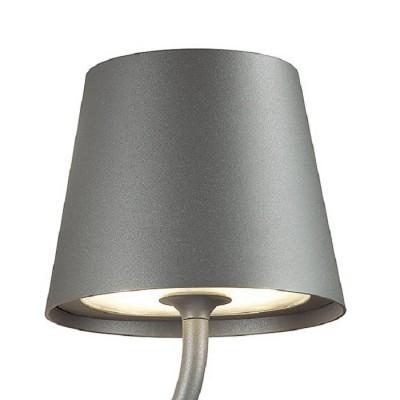 Уличный настенный светильник IP65 Odeon light 4608/7WL ELINуличные настенные светильники<br>Настенный светильник Elin имеет классический дизайн и идеально подойдет для освещения веранды или террасы в загородном доме. Арматура светильника выполнена из металла, плафон оснащен закаленным матовым стеклом, мягко рассеивающим яркий свет. Светильник имеет высокую степень влагозащиты и надежно защищен от внешних природных факторов. Приятные качественные материалы и натуральные оттенки создадут прекрасный вид и преобразят привычную обстановку