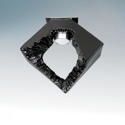 Lightstar BELLE 4627 СветильникКвадратные LED<br>Встраиваемые светильники – популярное осветительное оборудование, которое можно использовать в качестве основного источника или в дополнение к люстре. Они позволяют создать нужную атмосферу атмосферу и привнести в интерьер уют и комфорт.   Интернет-магазин «Светодом» предлагает стильный встраиваемый светильник Lightstar 4627. Данная модель достаточно универсальна, поэтому подойдет практически под любой интерьер. Перед покупкой не забудьте ознакомиться с техническими параметрами, чтобы узнать тип цоколя, площадь освещения и другие важные характеристики.   Приобрести встраиваемый светильник Lightstar 4627 в нашем онлайн-магазине Вы можете либо с помощью «Корзины», либо по контактным номерам. Мы развозим заказы по Москве, Екатеринбургу и остальным российским городам.<br>