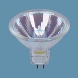 Лампа галогенная OSRAM 48865WFL DECOSTAR 51S IRC 36*35W 12V GU5,3