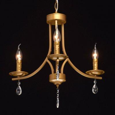 Светильник De Markt 481013003Ожидается<br><br><br>Диаметр, мм мм: 520<br>Высота, мм: 900