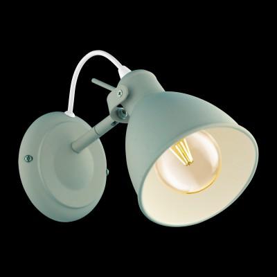 Купить Настенный светильник бра Eglo 49096 PRIDDY-P, Австрия