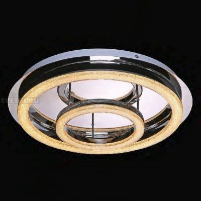 Светильник потолочный Globo 49223-36 SPIKURПотолочные<br>Компания «Светодом» предлагает широкий ассортимент люстр от известных производителей. Представленные в нашем каталоге товары выполнены из современных материалов и обладают отличным качеством. Благодаря широкому ассортименту Вы сможете найти у нас люстру под любой интерьер. Мы предлагаем как классические варианты, так и современные модели, отличающиеся лаконичностью и простотой форм. <br>Стильная люстра Globo 49223-36 станет украшением любого дома. Эта модель от известного производителя не оставит равнодушным ценителей красивых и оригинальных предметов интерьера. Люстра Globo 49223-36 обеспечит равномерное распределение света по всей комнате. При выборе обратите внимание на характеристики, позволяющие приобрести наиболее подходящую модель. <br>Купить понравившуюся люстру по доступной цене Вы можете в интернет-магазине «Светодом». Мы предлагаем доставку не только по Москве и Екатеринбурге, но и по всей России.<br><br>S освещ. до, м2: 14<br>Тип цоколя: LED<br>Количество ламп: 1<br>MAX мощность ламп, Вт: 36<br>Цвет арматуры: серебристый хром