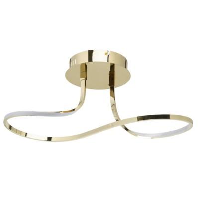 Светильник Mw light 496017901люстры хай тек потолочные<br>Компания «Светодом» предлагает широкий ассортимент люстр от известных производителей. Представленные в нашем каталоге товары выполнены из современных материалов и обладают отличным качеством. Благодаря широкому ассортименту Вы сможете найти у нас люстру под любой интерьер. Мы предлагаем как классические варианты, так и современные модели, отличающиеся лаконичностью и простотой форм.