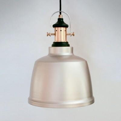 Eglo GILWELL 49686 Подвесной светильникодиночные подвесные светильники<br><br><br>S освещ. до, м2: 3<br>Тип лампы: Накаливания / энергосбережения / светодиодная<br>Тип цоколя: E27<br>Количество ламп: 1<br>Диаметр, мм мм: 250<br>Высота, мм: 1100<br>MAX мощность ламп, Вт: 60