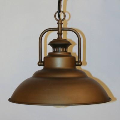 Eglo STANMORE 49688 Подвесной светильникПодвесные<br>Компани «Светодом» предлагает широкий ассортимент лстр от известных производителей. Представленные в нашем каталоге товары выполнены из современных материалов и обладат отличным качеством. Благодар широкому ассортименту Вы сможете найти у нас лстру под лбой интерьер. Мы предлагаем как классические варианты, так и современные модели, отличащиес лаконичность и простотой форм.  Стильна лстра Eglo 49688 станет украшением лбого дома. Эта модель от известного производител не оставит равнодушным ценителей красивых и оригинальных предметов интерьера. Лстра Eglo 49688 обеспечит равномерное распределение света по всей комнате. При выборе обратите внимание на характеристики, позволщие приобрести наиболее подходщу модель. Купить понравившус лстру по доступной цене Вы можете в интернет-магазине «Светодом». Мы предлагаем доставку не только по Москве и Екатеринбурге, но и по всей России.<br><br>S освещ. до, м2: 3<br>Тип лампы: Накаливани / нергосбережени / светодиодна<br>Тип цокол: E27<br>Количество ламп: 1<br>MAX мощность ламп, Вт: 60<br>Диаметр, мм мм: 350<br>Высота, мм: 1100