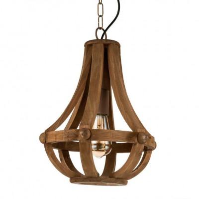 Купить Подвесной светильник Eglo 49724 KINROSS, Венгрия, сталь