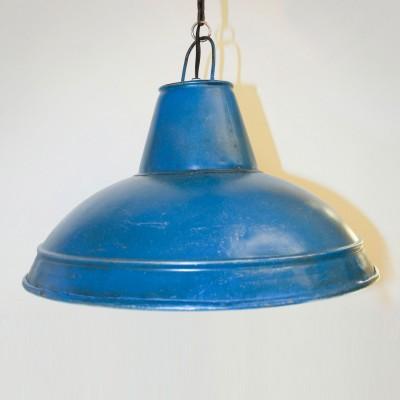 Eglo WADDETON 49733 Подвесной светильникОдиночные<br><br><br>S освещ. до, м2: 3<br>Тип лампы: Накаливания / энергосбережения / светодиодная<br>Тип цоколя: E27<br>Количество ламп: 1<br>MAX мощность ламп, Вт: 60<br>Диаметр, мм мм: 400<br>Высота, мм: 1100