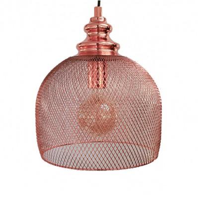 Eglo STRAITON 49738 Подвесной светильникОдиночные<br><br><br>S освещ. до, м2: 3<br>Тип лампы: Накаливания / энергосбережения / светодиодная<br>Тип цоколя: E27<br>Количество ламп: 1<br>Диаметр, мм мм: 280<br>Высота, мм: 1100<br>MAX мощность ламп, Вт: 60