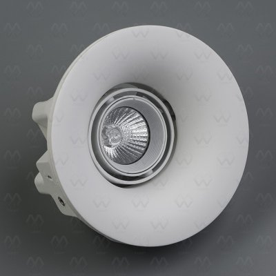 Купить Люстра Mw light 499010401 Барут, Mw-light, Германия