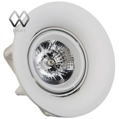 Купить Люстра Mw light 499010601 Барут, Mw-light, Германия